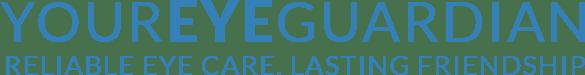 Your Eye Guardian Pte Ltd