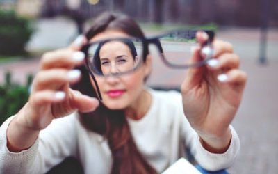Eye Care – How to Improve Your Eyesight